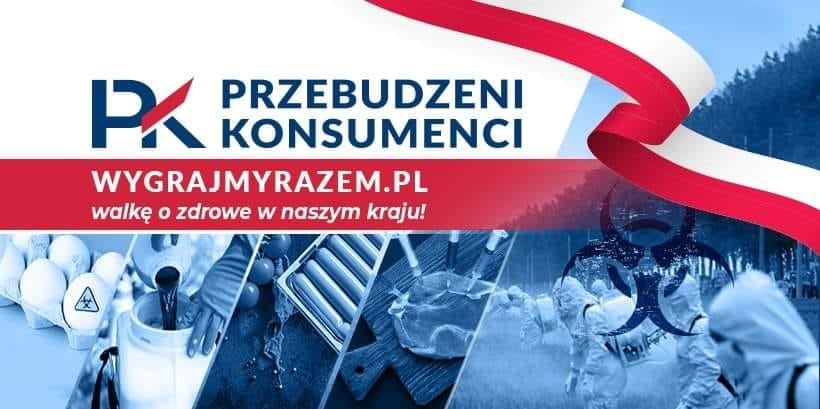 27.05.2021 Sąd Okręgowy w Warszawie