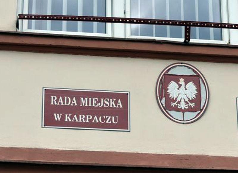 Czy w Karpaczu znajdą się pieniądze na badania?